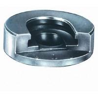 Lee Precision #19 Steel AP SH Hldr (Discontinued)