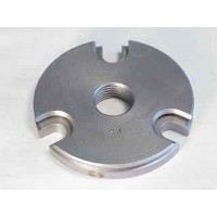 Lee Precision #2 Shell Plate (Discontinued)