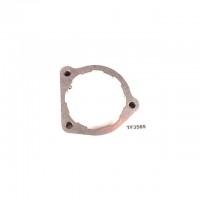 Lee Precision 4 Turret Ring