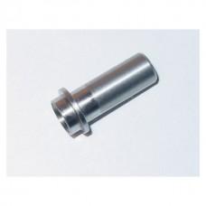 Lee Precision 416 BARRET Seat Plug