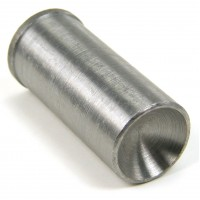 Lee Precision .45 ACP Bullet Seat Plug