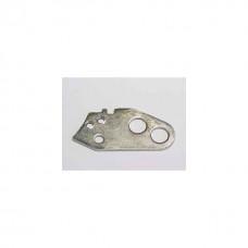 Lee Precision Attach Plate