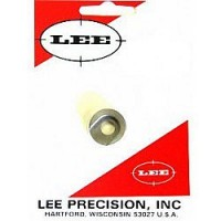 Lee Precision Auto Prime Shell Holder #25