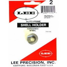 Lee Precision Auto Prime Shell Holder #2