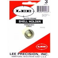 Lee Precision Auto Prime Shell Holder #3