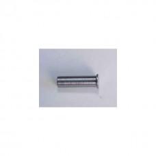 Lee Precision B.Seat Plug 32ACP/S&