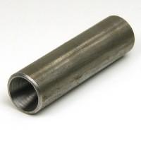 Lee Precision Bullet Seat Plug 243/257