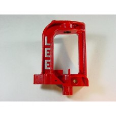 Lee Precision Breech Lock Challenger Casting