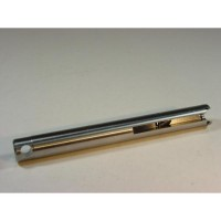 Lee Precision Breech Lock Challenger Ram