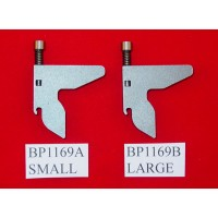 Lee Precision Breech Lock Classic Cast Large Primer Arm