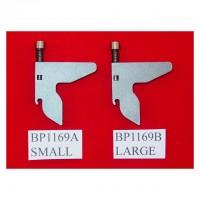 Lee Precision Breech Lock Classic Cast Small Primer Arm