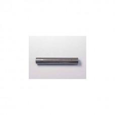 Lee Precision Bullet Seat Plug 30 Mauser/LU