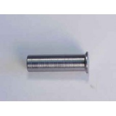 Lee Precision Bullet Seat Plug 480/.50 Action Express