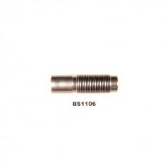 Lee Precision Bullet Sizer Die Body .329