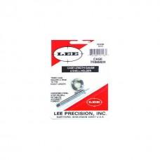 Lee Precision Case Length Gauge & Shell Holder .22-250 Remington