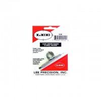 Lee Precision Case Length Gauge & Shell Holder .25-06 Remington