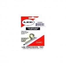 Lee Precision Case Length Gauge & Shell Holder .444 Marlin