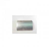 Lee Precision CIRCULAR HOUSNG Aluminum