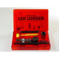 Lee Precision Classic Loader .303 British