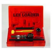 Lee Precision Classic Loader .44 Magnum