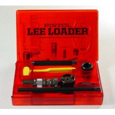 Lee Precision Classic Loader .44 Magnum