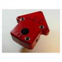 Lee Precision Classic Turret Press Base/Iron
