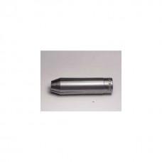 Lee Precision Collet .17 Remington