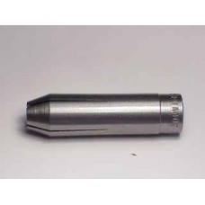 Lee Precision Collet .22-250