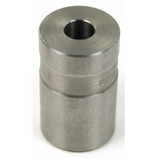 Lee Precision Collet Sleeve .243 Winchester