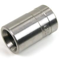 Lee Precision Collet Sleeve 6.5mm Creedmoor