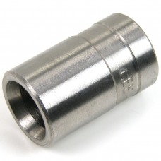 Lee Precision Collet Sleeve 6.5mm Creedmoor