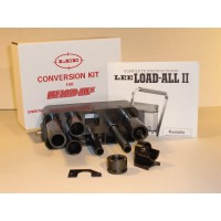 Lee Precision Conversion Kit 20 Gauge