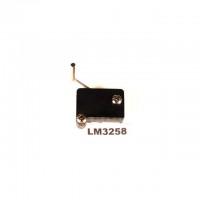 Lee Precision Crank Slide Assembly
