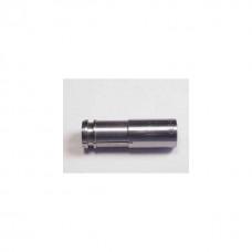 Lee Precision Crimp Collet .22-250 Remington