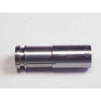 Lee Precision Crimp Collet 7.5X55mm Swiss