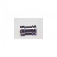 Lee Precision Crimp Collet 7.62x39mm