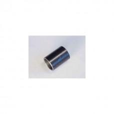 Lee Precision Crimp Sleeve .45 Colt