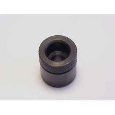 Lee Precision +Decapper Chamber 72-75 (Discontinued)