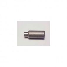 Lee Precision Expander Plug .577/450 Martini-Henry