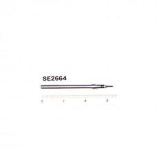 Lee Precision EZ X Expander .25-20 Winchester