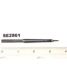 Lee Precision EZ X Expander .264 Wnchester Magnum