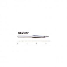 Lee Precision EZ X Expander 33 Winchester