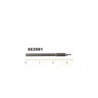 Lee Precision EZ X Expander 6mm PPC