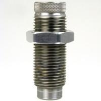 Lee Precision Factory Crimp Die 7.65x53mm Argentine