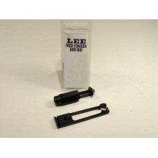 Lee Precision Feed Fingers & Die 9mm to .365 Caliber, .60 to .75 Long