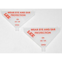 Lee Precision Folding Primer Tray (2-pack)