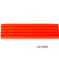 Lee Precision Grip Red 3097