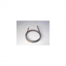 Lee Precision Heater 240V 700W