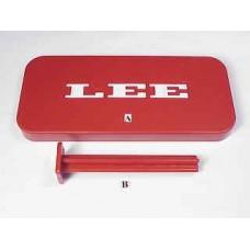 Lee Precision LA Cover FOR HOP (Discontinued)