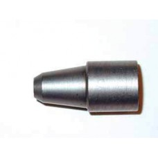 Lee Precision Large PLUG FOR 90798